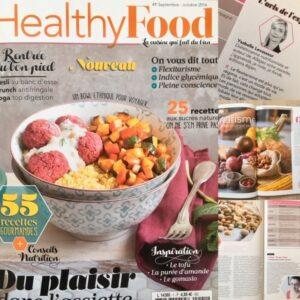 Healthyfood_flexitarisme_ysabelle_levasseur_dieteticienne_nutritionniste_expert_nutrition