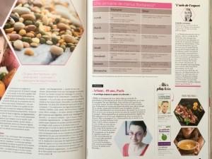 Healthyfood_flexitarisme_ysabelle_levasseur_dieteticienne_nutritionniste_expert_nutrition_article