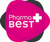 pharmabest_ysabelle_levasseur_dieteticienne_nutritionniste_cannes
