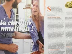 chrononutrition_expert_nutrition_ysabelle_levasseur_dieteticienne_nutritionniste_healthyfood