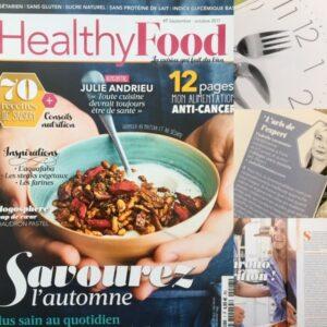 chrononutrition_expert_nutrition_ysabelle_levasseur_dieteticienne_nutritionniste_healthyfood_article