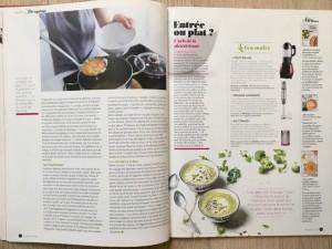 healthyfood_la_soupe_expert_nutrition_ysabelle_levasseur_dieteticienne_nutritionniste_interview