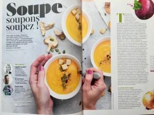 healthyfood_soupe_expert_nutrition_ysabelle_levasseur_dieteticienne_nutritionniste_interview