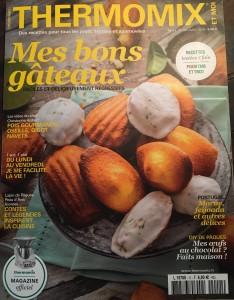 recette_cake_aux_orties_ysabelle_levasseur_dieteticienne_nutritionniste_paris_cannes_thermomix_et_moi