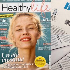boisson_expert_nutrition_ysabelle_levasseur_dieteticienne_nutritionniste_healthylife