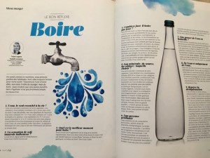 boisson_expert_nutrition_ysabelle_levasseur_dieteticienne_nutritionniste_healthylife_magazine