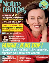 interview_ysabelle_levasseur_dieteticienne_nutritionniste_paris_cannes_cagnes_sur_mer_kaki_oie_choux