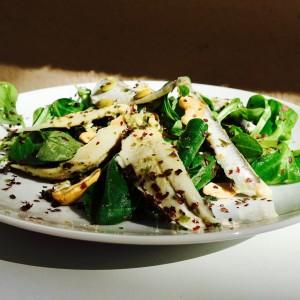algues_salade_sardines_noix_cajou_ysabelle_levasseur_auteure_culinaire