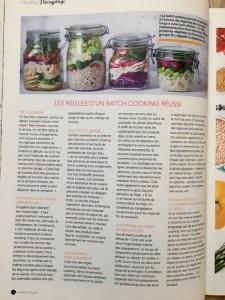 batchcooking_expert_nutrition_healthyfood_ysabelle_levasseur_dieteticienne_nutritionniste_article