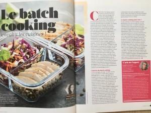 batchcooking_expert_nutrition_healthyfood_ysabelle_levasseur_dieteticienne_nutritionniste_interview
