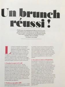 brunch_dietetique_expert_nutrition_ysabelle_levasseur_dieteticienne_nutritionniste_healthyfood_interview