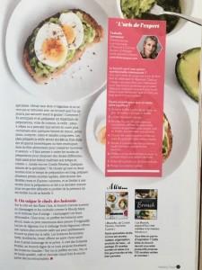 brunch_dietetique_expert_nutrition_ysabelle_levasseur_dieteticienne_nutritionniste_healthyfood_magazine