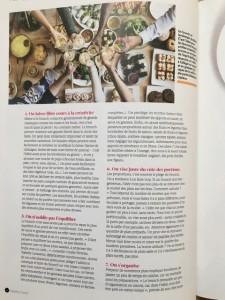 brunch_dietetique_expert_nutrition_ysabelle_levasseur_dieteticienne_nutritionniste_healthyfood_presse