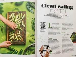 clean_eating_expert_nutrition_dieteticienne_nutritionniste_ysabelle_levasseur_healthyfood_AUT_interview