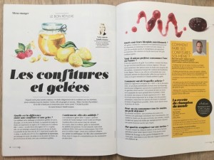 confitures_expert_nutrition_presse_healthylife_ysabelle_levasseur_dieteticienne