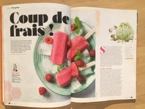 expert_nutrition_glaces_healthyfood_ysabelle_levasseur_dieteticienne_nutritionniste_interview