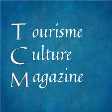 expert_nutrition_ysabelle_levasseur_dieteticienne_nutritionniste_tcmagazine_interview_confinement_nutrition