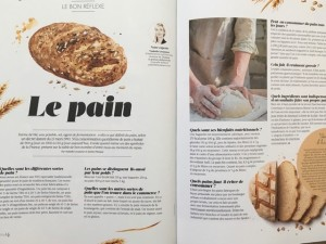 le_pain_expert_nutrition_ysabelle_levasseur_dieteticienne_healthylife_magazine