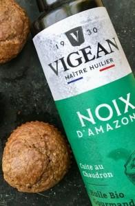 huile_vigean_muffins_epices_melasse_sarrasin_auteure_culinaire_ysabelle_levasseur_dieteticienne_nutritionniste_2