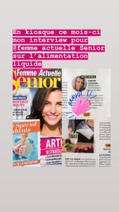 expert_nutrition_femme_actuelle_senior_alimentation_liquide_ysabelle_levasseur