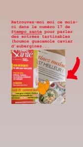 expert_nutrition_ysabelle_levasseur_dieteticienne_entrees_froides-ete
