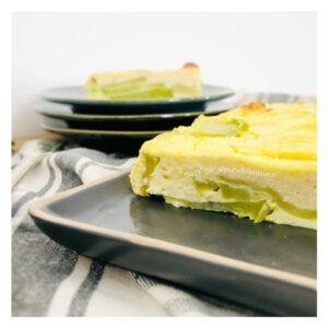gratin_christophine_ricotta_parmesan_ysabelle_levasseur_recette_facile_auteure_culinaire