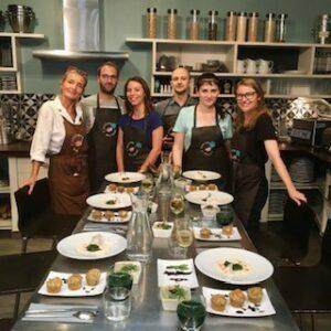 ysabelle_levasseur_cheffehealthy_cours_cuisine_algues