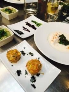 ysabelle_levasseur_cheffehealthy_cours_cuisine_menu_algues_vegetarien