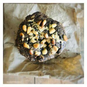 recette_ysabelle_levasseur_auteure_culinaire_cookies_chanvre_2_chocoltas_pignon_huile_coco_vigean