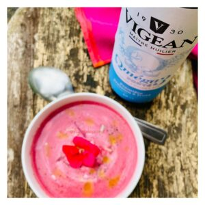 recette_ysabelle_levasseur_auteure_culinaire_soupe_betterave_huile_omega3_Vigean