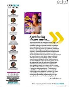 ysabelle_levasseur_expert_nutrition_presse_vital_magazine_fevrier_2021