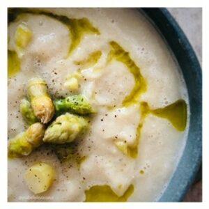 veloute_asperges_blanches_auteure_styliste_culinaire_ysabelle_levasseur_dieteticienne_nutritionniste