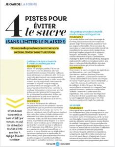 Top_sante_expert_nutrition_ysabelle_levasseur_nutritionniste_arreter_le_sucre
