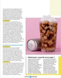 Top_sante_expert_nutrition_ysabelle_levasseur_nutritionniste_arreter_le_sucre_conseils