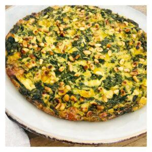 troucha_ysabelle_levasseur_auteure_culinaire_nutritionniste_omelette_nicoise