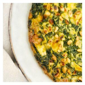 troucha_ysabelle_levasseur_auteure_culinaire_nutritionniste_omelette_nicoise_recette