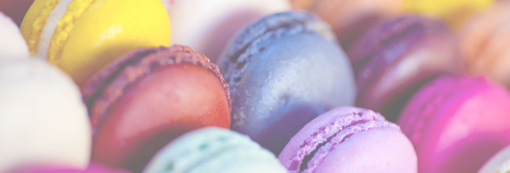 macarons-dimmed