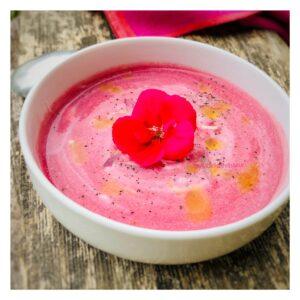 recette_ysabelle_levasseur_auteure_culinaire_soupe_betterave_huile_omega3